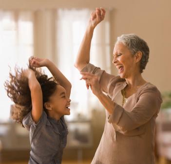 Como lidar com conflitos entre gerações