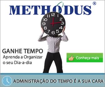 curso-administracao-tempo-methodus