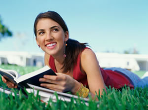 Reaprender a ler