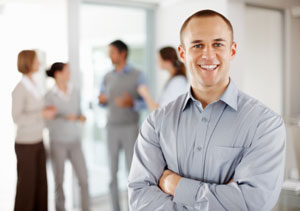 Respeite a sua individualidade no trabalho