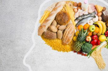 7 Alimentos que Ajudam a Melhorar a Memória.