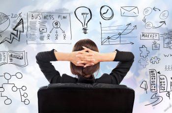 Memorização por Associação: o que É e como Funciona.
