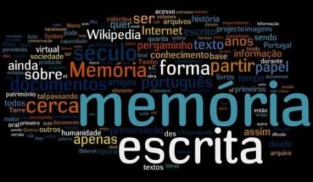 Vitaminas estimulam a memória