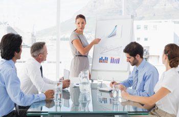 Curso de Oratória – Aprenda a Vender o Conhecimento!