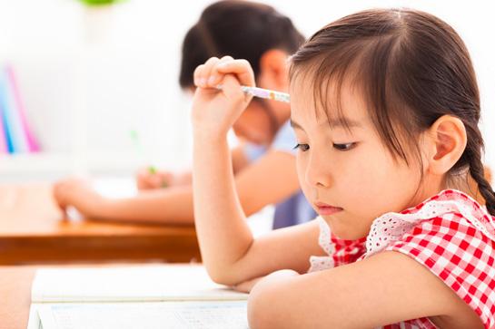 Métodos de memorização: Mnemônica é um dos mais utilizados em crianças