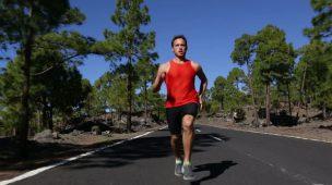 Déficit de Atenção e Exercícios Físcios