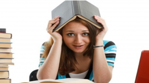 Técnicas de Leitura Dinâmica