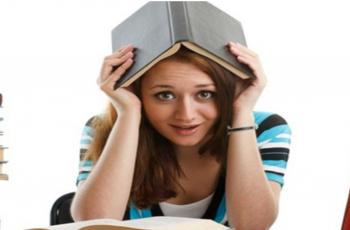 Leitura Dinâmica – Entenda o Método.