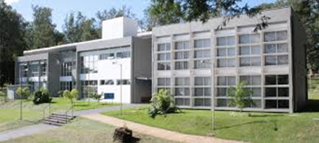 universidadeusp