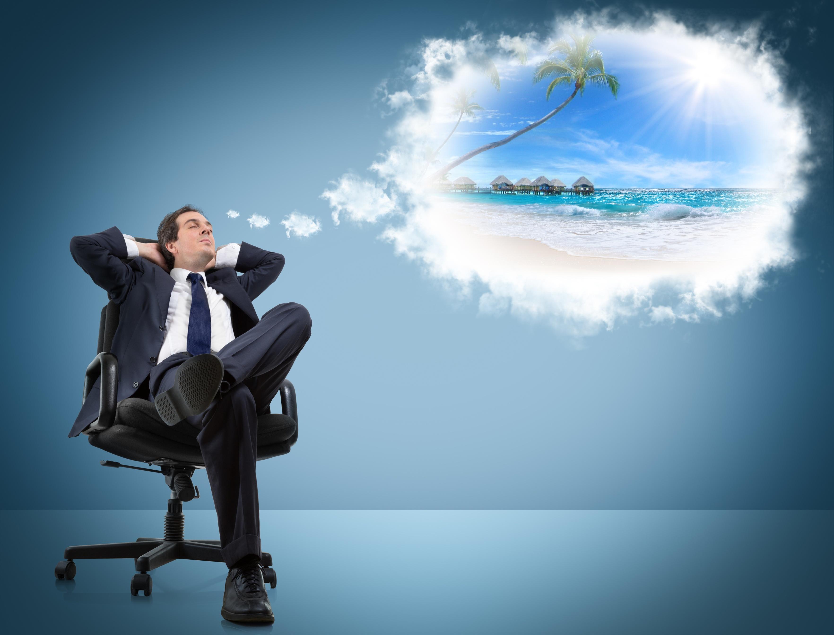 4 Atitudes Infalíveis dos Empreendedores