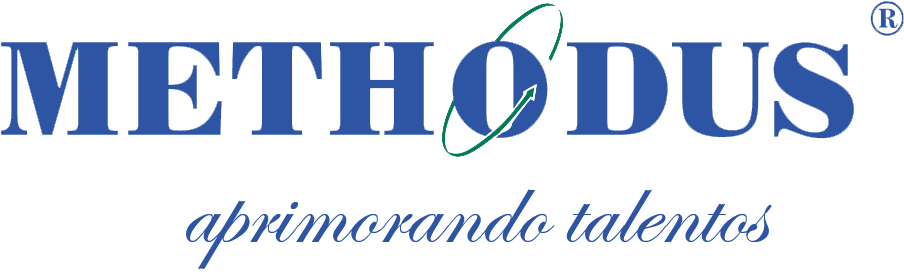 Blog da Methodus