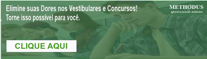 Vestibulares e Concursos