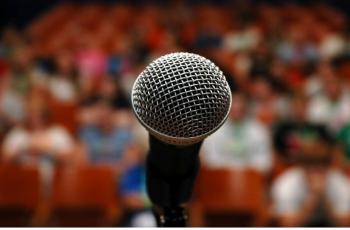 As Top 5 Dúvidas dos que Procuram Curso de Oratória.