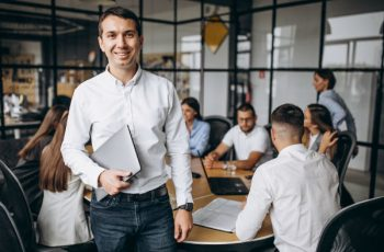 Desenvolvimento profissional – Entenda o que está te impedindo de ser mais promissor