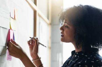 Gestão do tempo e produtividade: 5 formas de conseguir na prática