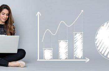 Como realizar uma administração do tempo eficaz? Confira!