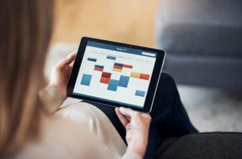O que é gestão do tempo e como ela impacta o seu trabalho?