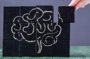 Entenda como gravar informações no cérebro com essas 5 dicas