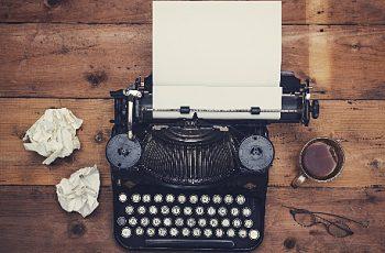 O que significa storytelling? Entenda mais sobre ele!