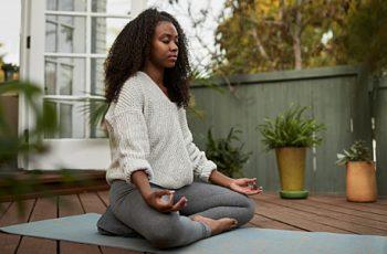 Quais os benefícios da meditação? Confira 7 deles