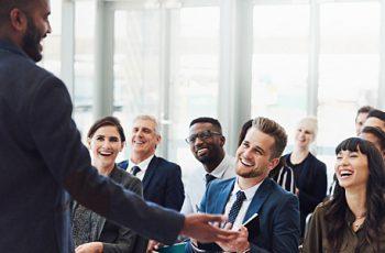 7 habilidades de um líder que você não pode deixar de desenvolver