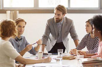 Liderança situacional: saiba o que é e quais habilidades ter