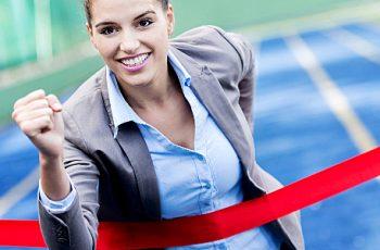 7 exemplos de metas profissionais eficazes para adotar