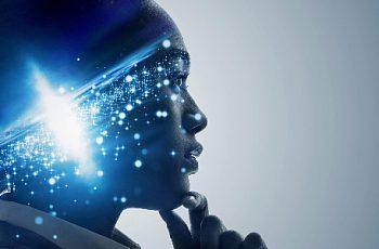 Neurociência e educação: entenda como essas áreas se relacionam