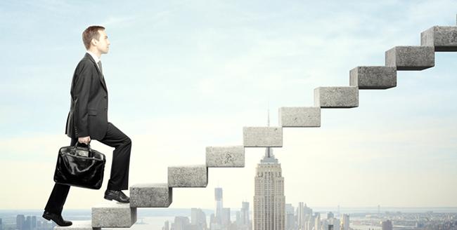 5 cursos para alavancar sua carreira em 2015