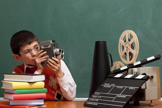 5 filmes adaptados de livros que estreiam ainda este ano