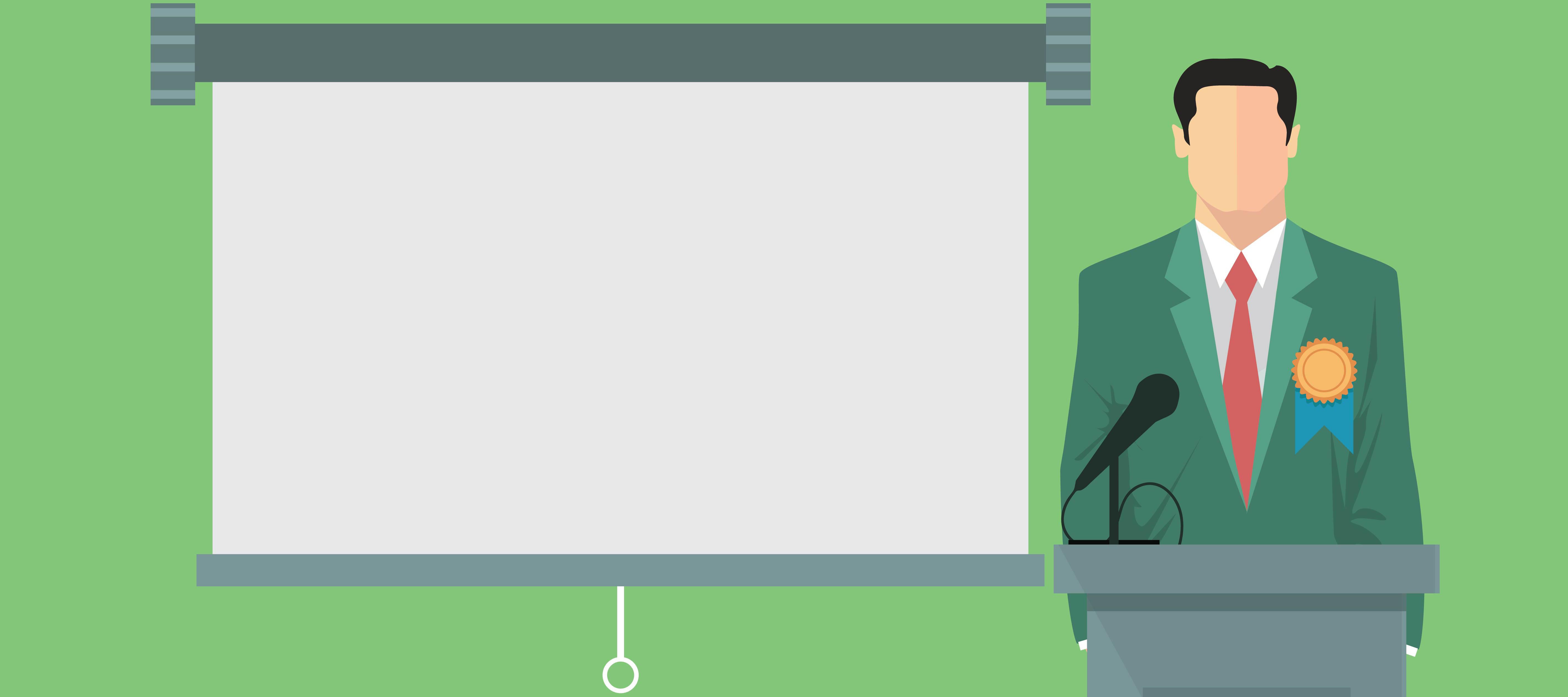 importância da oratória para o mundo digital
