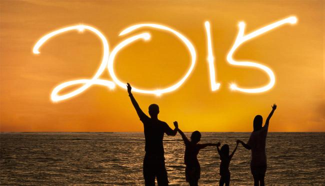 Como organizar melhor o seu tempo no próximo ano