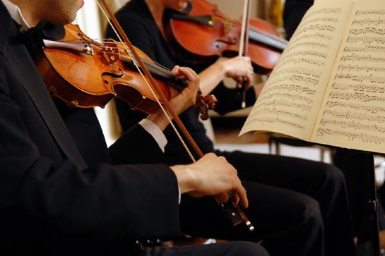Música clássica, aprendizado e memória.