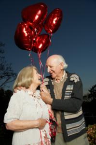 Como lidar com as ausências em datas comemorativas
