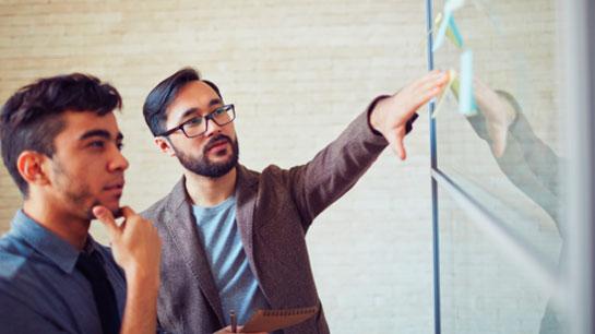 5 Cursos que Auxiliam a Vida do Novo Empreendedor.