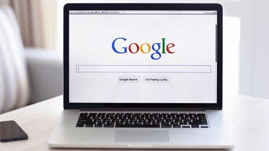 efeito google e memória