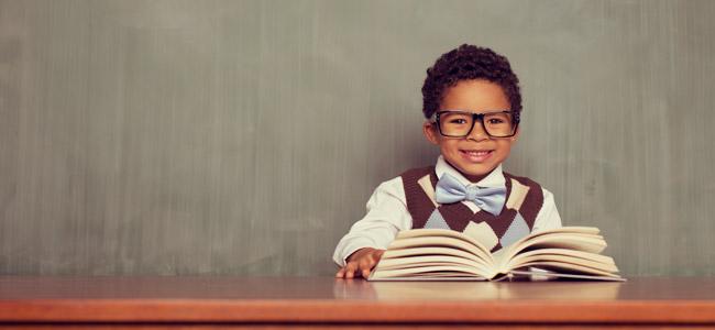 Ensino Infantil: qual a Melhor forma de Transmitir Conhecimento aos Pequenos?