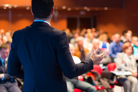 importância do curso de oratória