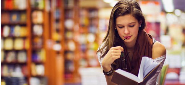 Leitura Dinâmica no aprendizado de idiomas