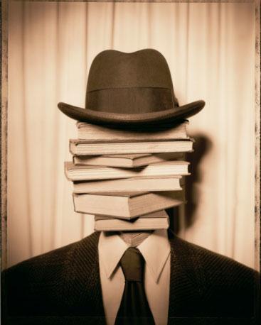 Leitura Dinâmica