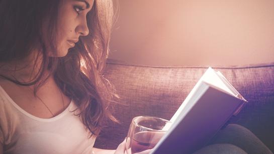 Dicas para Treinar Leitura Dinâmica em Casa.