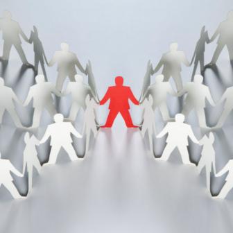 5 dicas para ser um bom líder