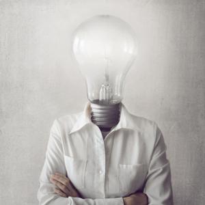 Transforme seus padrões de pensamento