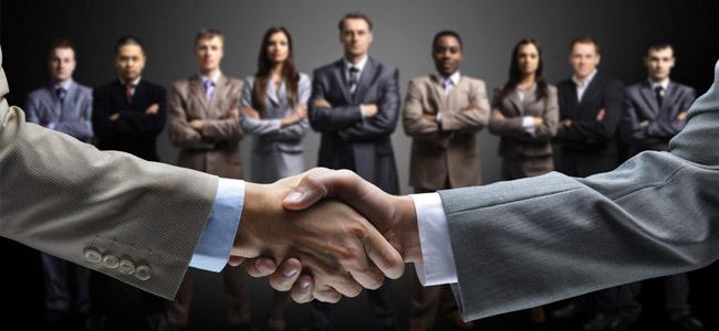 Curso de oratória potencializa carreira profissional