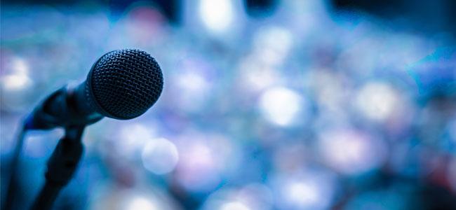 curso de oratória três vídeos