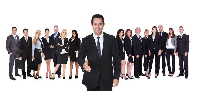 Cinco novas profissões que estarão em alta em 2015